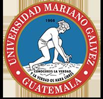 Universidad Mariano Gálvez