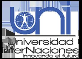 Universidad Internaciones