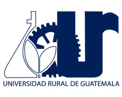 Universidad Rural de Guatemala
