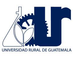 Universidad Rural de Guatemala